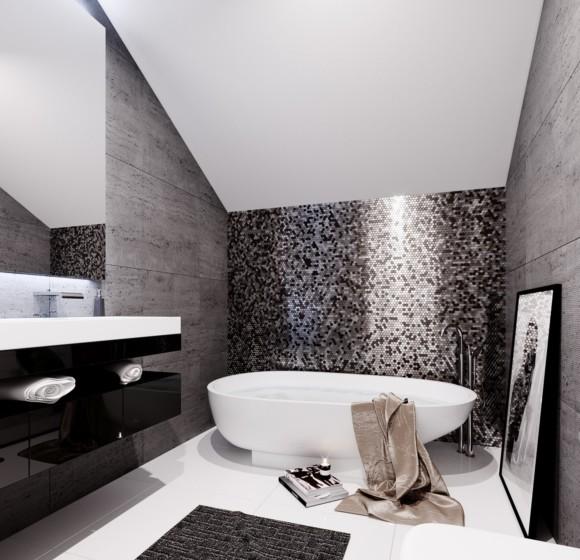 Łazienka – cpre