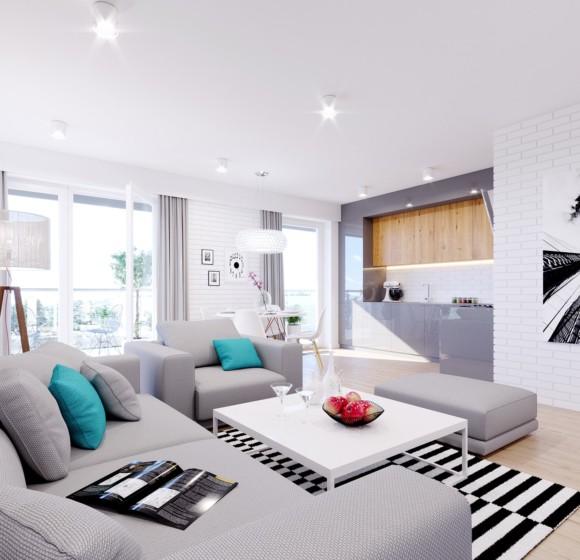Vieniava Apartaments