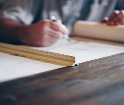 Architekt wnętrz – dlaczego warto skorzystać z jego usług?