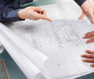 Zmiany lokatorskie a minimalizacja kosztów poprawek
