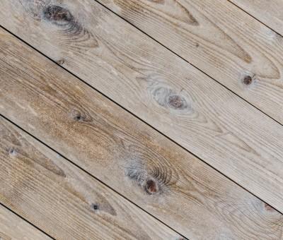 Podłoga idealna – jak dopełnić aranżację wnętrza